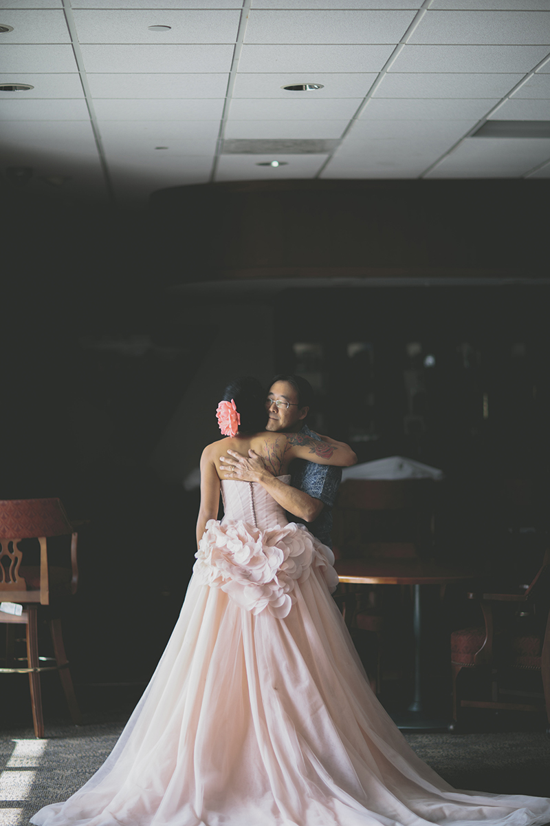 Megan+Christopher-19