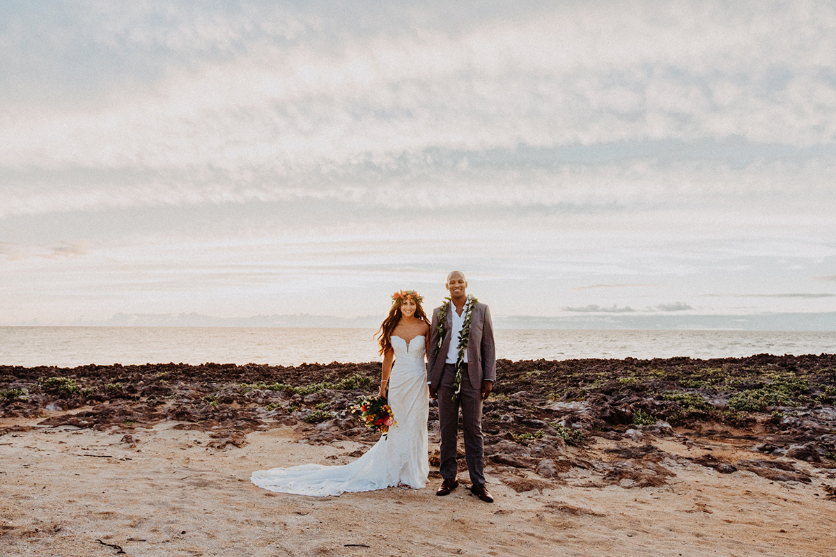 hawaii-wedding-photographer-videographer-turtle-bay