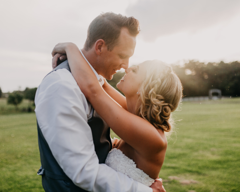Sunset-Ranch-Wedding-Hawaii-Wedding-Photographer